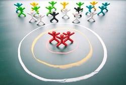 AdWords advertentie doelgroep bepalen