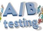 AdWords advertentie testen draaien