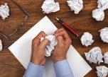 27 Unieke Blog Onderwerpen en Ideeën Om Jouw Inspiratie te Voeden