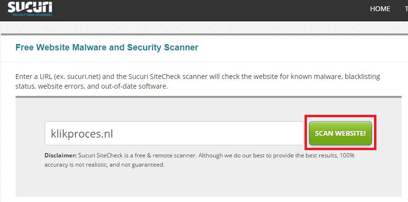 sucuri-malware-check