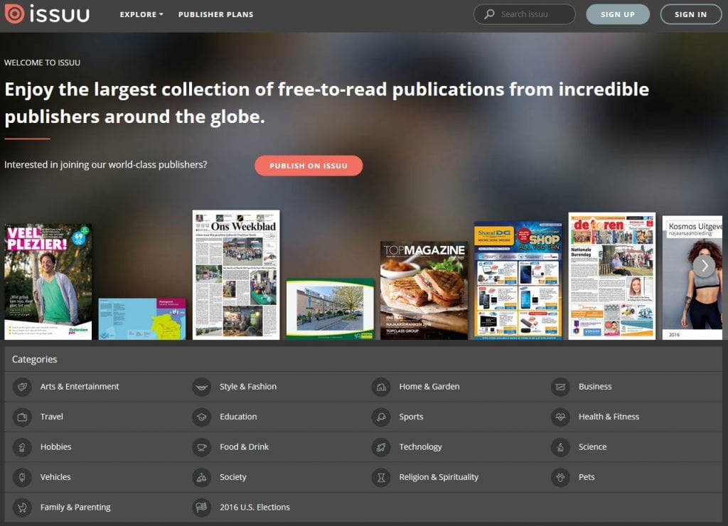 voorbeeld-pdf-directory