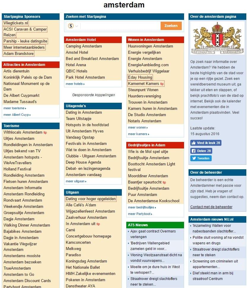 voorbeeld-amsterdam-directory