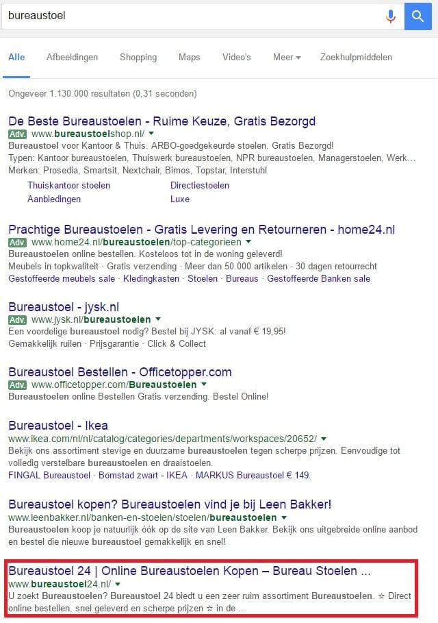 voorbeeld-bureaustoel-directories