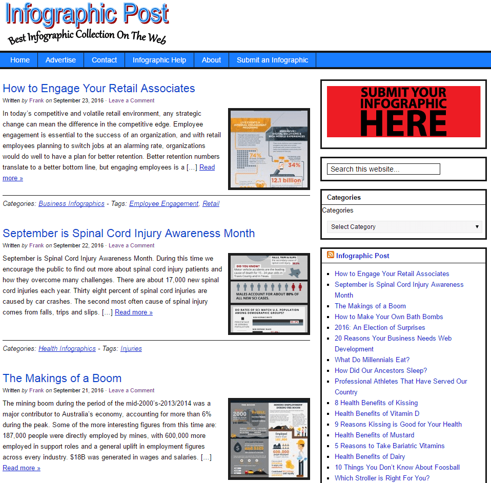voorbeeld-infographic-directory