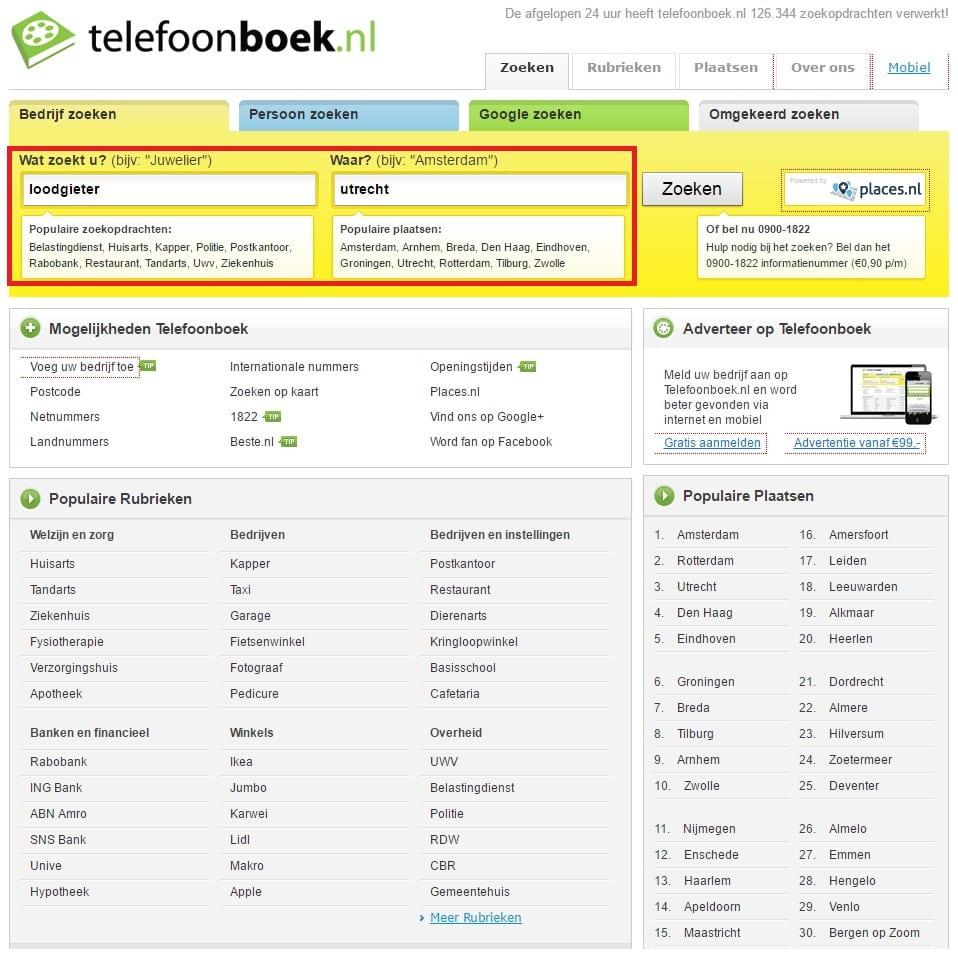 voorbeeld-lokale-directory-en-lokaal-bedrijfsprofiel
