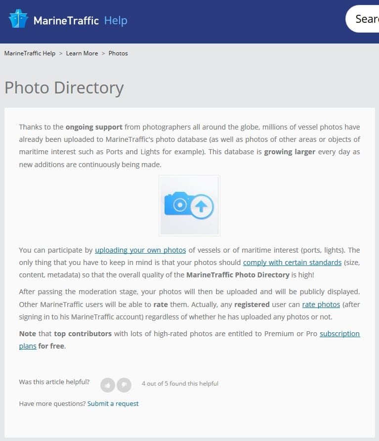 image-directory