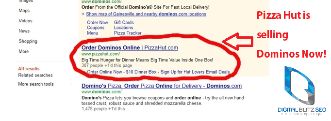 dominos-fail