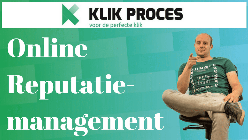 Complete Uitleg Over Online Reputatiemanagement (Incl. 10+ Tips)