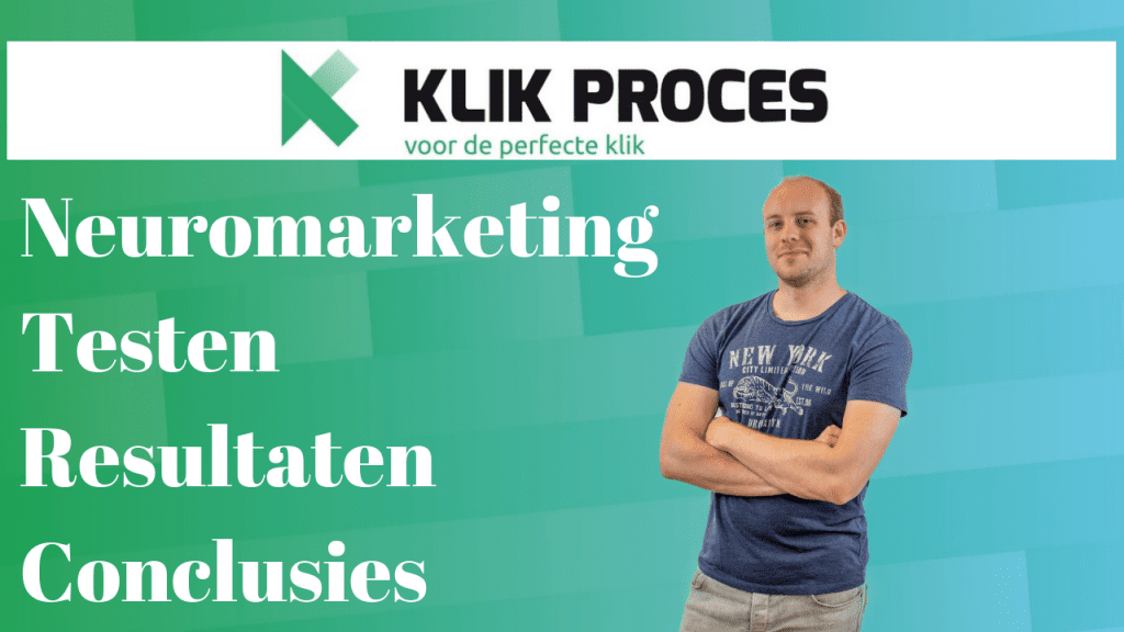 25 Neuromarketing Voorbeelden over Testen, Resultaten en Conclusies