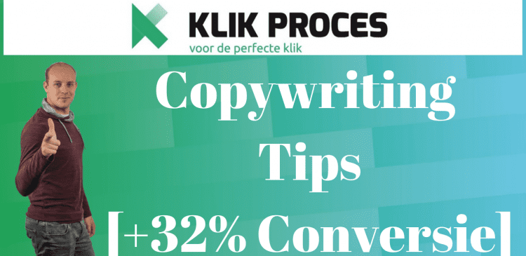 UX Copywriting Tips