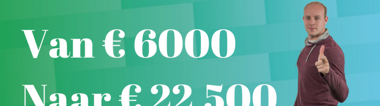 22500 onpage casestudy