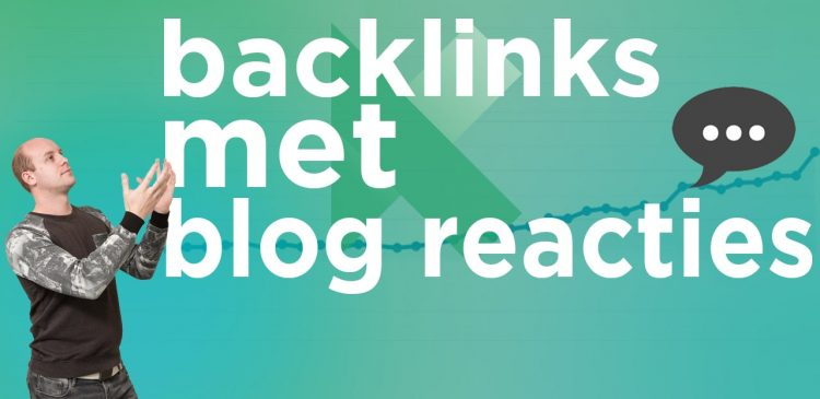 blog reactie backlinks linkbuilding methode-min