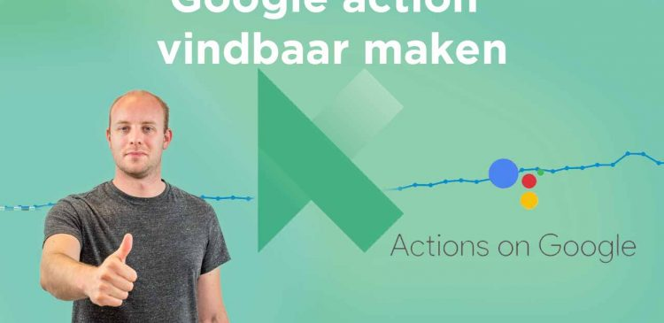 google action implicit invocations