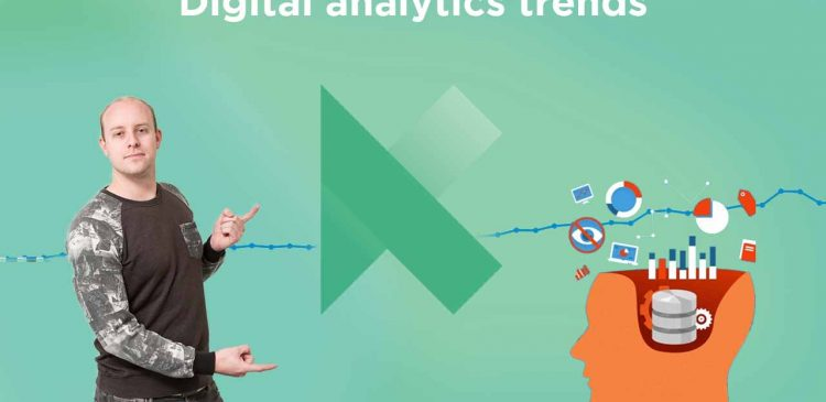 digital analyrics trends
