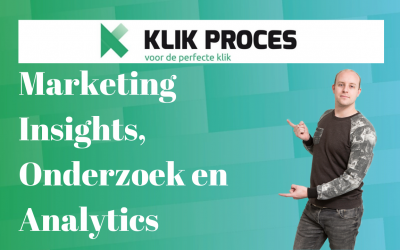 Uitleg MOA [Expertise Center voor Marketing Insights, Onderzoek en Analytics]