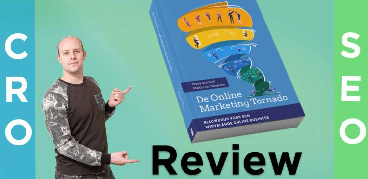 imu de online marketing tornado review
