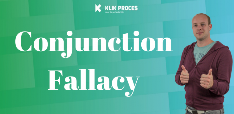 Conjunction Fallacy